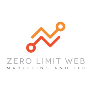 Zero Limit Web Logo