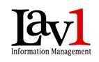 LaV1 Logo