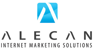 Alecan Marketing Solutions Logo