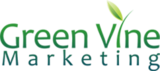 Greenvinemarketing
