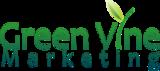 Greenvinemarketing