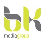 Bkmediagroup
