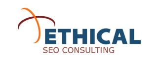 Ethical SEO Consulting Logo
