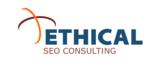 Ethicalseoconsulting