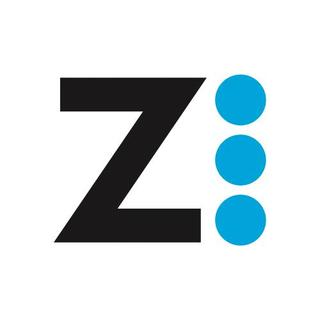 Zadro Web Logo