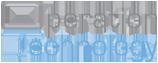 Operation Technology Logo