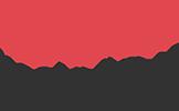 March Media Chicago Logo