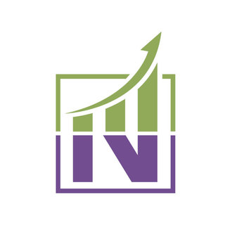 Newman Web Solutions Logo