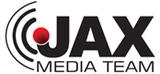 Jaxmediateam