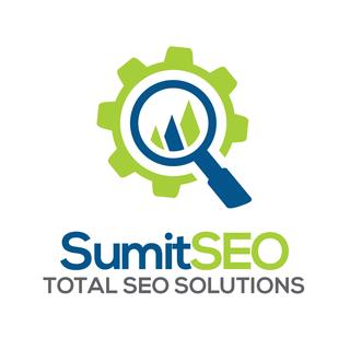SumitSEO Logo
