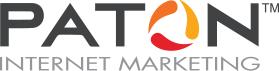 Paton Marketing Logo