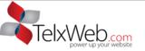 Telxweb