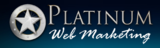 Platinumwebmarketing