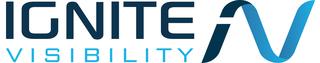 Ignite Visibility Logo