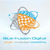 Bluefusiondigital