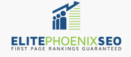 Elite Phoenix SEO Logo