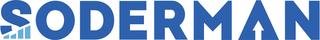 Soderman Marketing SEO Logo