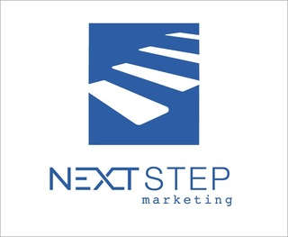 NextStep Marketing Logo