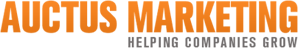 Auctus Marketing Logo