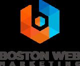New bwm logo