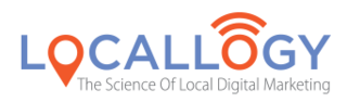 Locallogy Logo