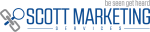 Scott Marketing Services Logo