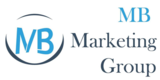 Mbmarketinggroup