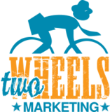 Twowheelsmarketing