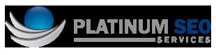 Platinum SEO Services Logo