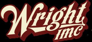 WrightIMC Logo