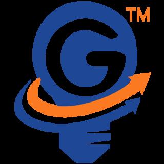 GVATE LLC Logo
