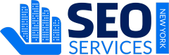 SEO Services New York Logo