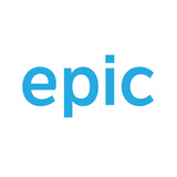 Epic design labs iso