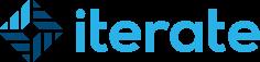 Iterate Marketing Logo