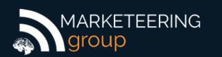 Marketeering Group Logo