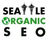 Seattleorganicseo