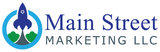 Mainstreetmarketing