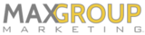 Maxgroupmarketing