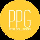 Ppg ws round logo ffbe00 notext