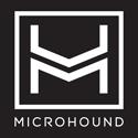 Microhound