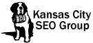 Kansas City SEO Group Logo