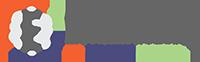 Esteem Digital Logo