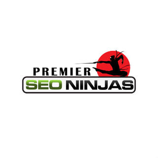 Premier SEO Ninjas Logo
