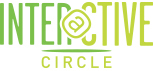 InterActive Circle Logo