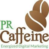Prcaffeine