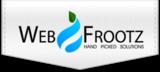 Webfrootz