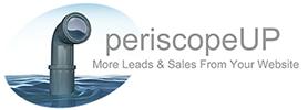 periscopeUP Logo