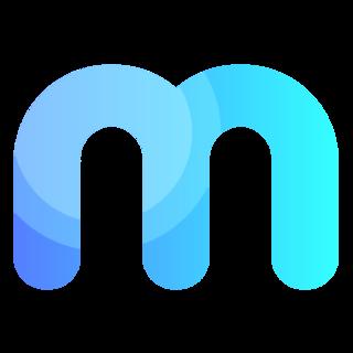Minyona Logo