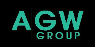 AGW Group Logo
