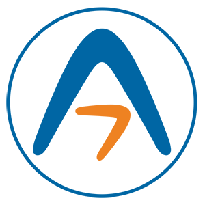 SevenAtoms Inc. Logo